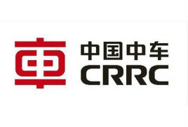 Changzhou CRRC installed Seppes electric industrial sectional door