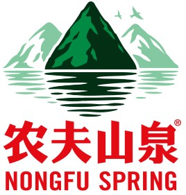 Nongfu spring - every project is a landscape